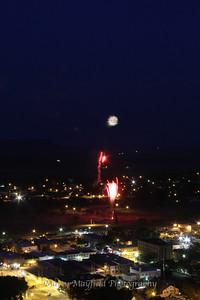 Raton Fireworks_2283