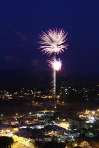 Raton Fireworks_2277