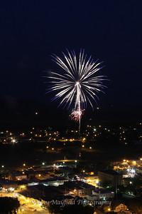 Raton Fireworks_2285