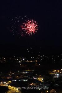 Raton Fireworks_2269