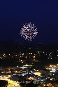 Raton Fireworks_2290