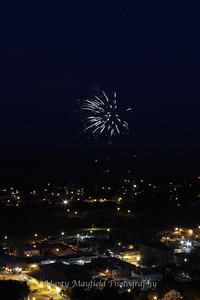 Raton Fireworks_2267