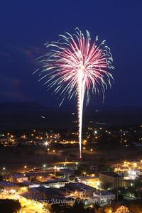 Raton Fireworks_2263
