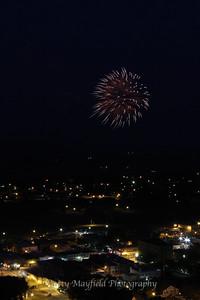 Raton Fireworks_2274