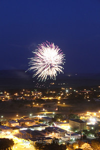 Raton Fireworks_2291