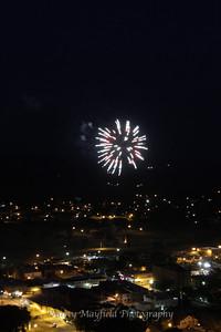 Raton Fireworks_2298