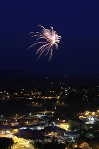 Raton Fireworks_2272
