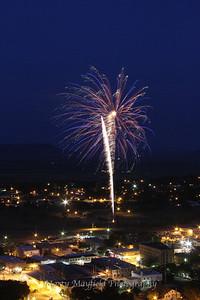 Raton Fireworks_2259