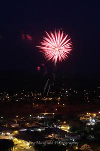 Raton Fireworks_2276