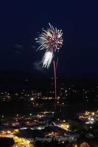Raton Fireworks_2260
