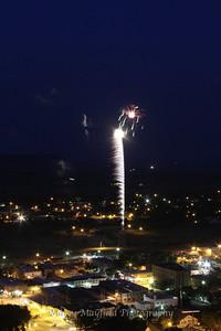 Raton Fireworks_2284