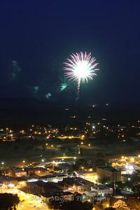 Raton Fireworks_2299