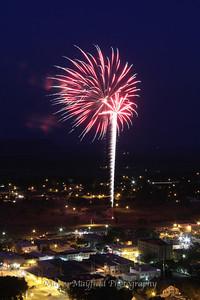 Raton Fireworks_2279
