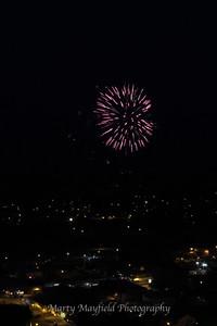 Raton Fireworks_2258
