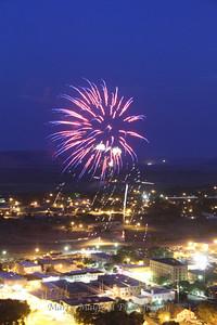Raton Fireworks_2292