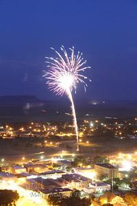 Raton Fireworks_2294