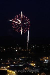 Raton Fireworks_2262