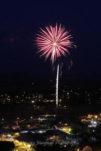 Raton Fireworks_2264