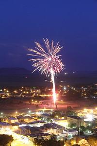 Raton Fireworks_2297