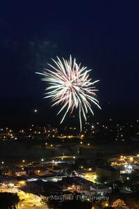 Raton Fireworks_2281