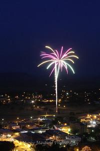 Raton Fireworks_2257