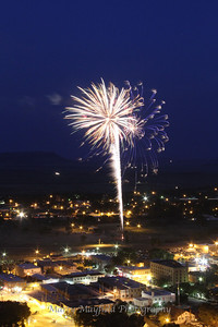 Raton Fireworks_2282
