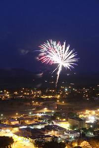 Raton Fireworks_2293