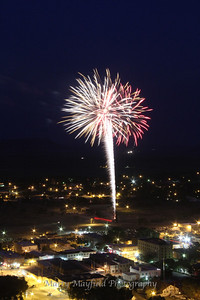 Raton Fireworks_2304