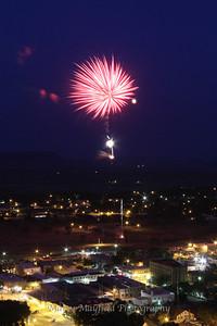 Raton Fireworks_2275
