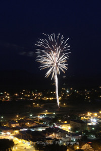 Raton Fireworks_2307