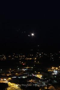 Raton Fireworks_2306