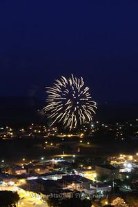 Raton Fireworks_2288