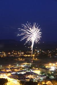 Raton Fireworks_2296