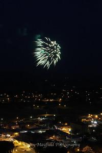 Raton Fireworks_2273