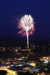 Raton Fireworks_2266