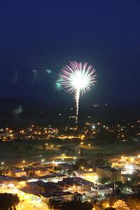 Raton Fireworks_2295