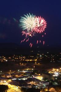 Raton Fireworks_2280