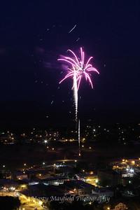 Raton Fireworks_2265