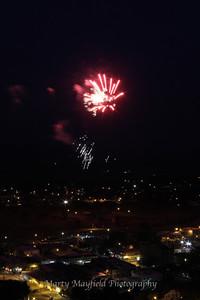 Raton Fireworks_2261