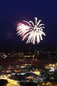 Raton Fireworks_2278