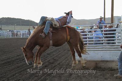 Raton Rodeo_0809