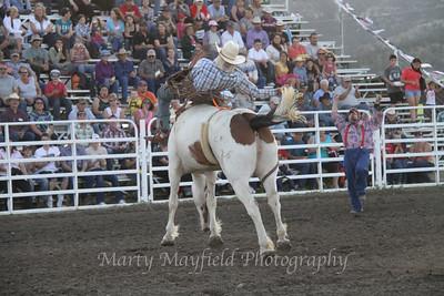 Raton Rodeo_0825