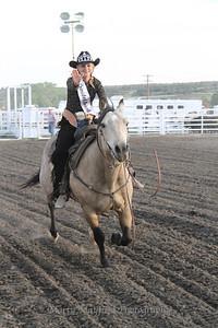 Raton Rodeo_0782