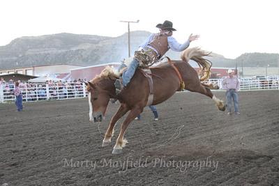 Raton Rodeo_0811