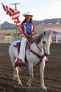 Raton Rodeo_0797