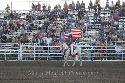 Raton Rodeo_0790