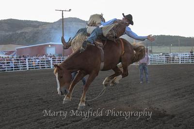 Raton Rodeo_0810