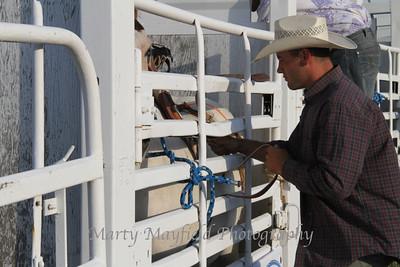 Raton Rodeo_0774
