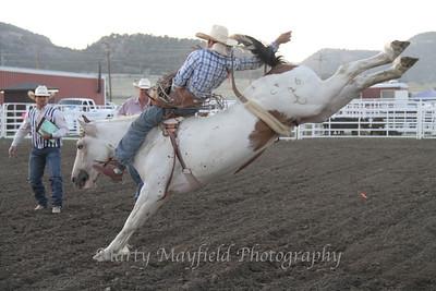 Raton Rodeo_0821