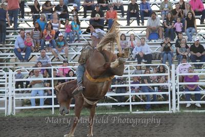 Raton Rodeo_0814